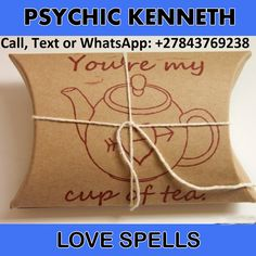 As Seen in Huffington Post Chai Tea Party Favors, Bridal Shower Favors, Baby Shower Favors- Gift Set of 3 by Apropos Roasters Tea Party Favors, Wedding Favors, Wedding Ideas, Love Psychic, Psychic Test, Real Love Spells, Spells For Beginners, Easy Spells, Valentine Day Gifts