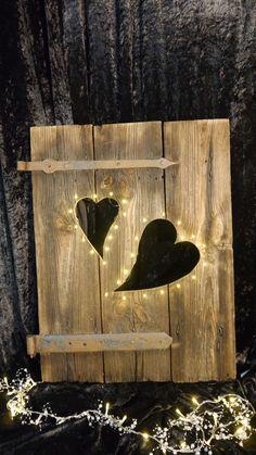 holz aufsteller willkommen schild holzbalken familienschild wunschbeschriftung dekoration zum. Black Bedroom Furniture Sets. Home Design Ideas