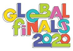 Home Page Final - Global Finals