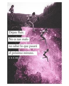 "71 Me gusta, 4 comentarios - Maira Elena Rosas (@m.e.rblog) en Instagram: ""Cuando sucede algo que no hemos planeado, pareciera que nos va a hacer daño, ¿no?. Pareciera una…"" Movies, Movie Posters, Instagram, You Hurt Me, Confessions, Destiny, Roses, Films, Film Poster"
