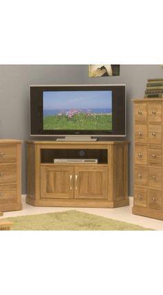 mobel oak corner television cabinet wooden living room furniture oak furniture land luxury furniture