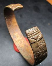 Viking Antiquities for sale