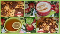 Tea or Coffee 5 Best Matcha Tea, My Kitchen Rules, Japanese Matcha, Matcha Green Tea Powder, Caprese Salad, Superfood, Latte, Lunch, Healthy