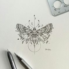 #geometry#kerby rosanes                                                                                                                                                                                 More