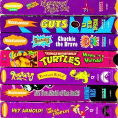 443 Best 80's & 90's TV images in 2019   90s Childhood, Childhood
