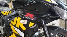 Bike Details, Abs, Motorcycle, Vehicles, Crunches, Rolling Stock, Motorcycles, Killer Abs, Vehicle