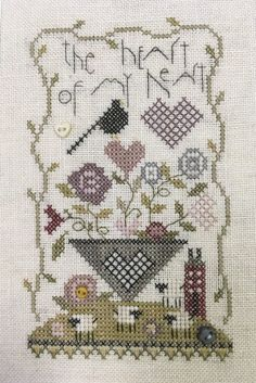 "SHEPHERD'S BUSH ""Heart of My Heart"" 
