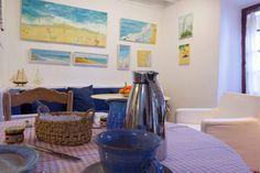 Visita el hotel La Morada Más Hermosa. Un lugar encantador y perfecto donde pasar las vacaciones.
