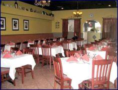 Gabriela's Portugese Restaurant - #SomervilleNJ