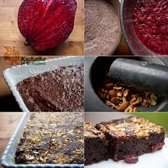 Brownies, Meat, Desserts, Recipes, Food, Type 1, Theater, Cakes, Facebook