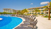 Cancun Vacations - Blue Bay Grand Esmeralda Resort and Spa - All-Inclusive - Property Image 6