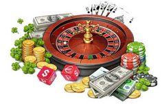 Joacă Poker Pe Bani Reali - Câștiguri mondiale de top la sloturile online