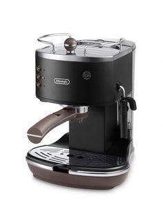 De'Longhi Espressomaschine auf baur.de                                                                                                                                                                                 Mehr
