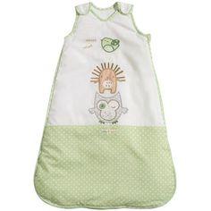 Olive & Henri Sleeping Bag 2.5 Tog (0-6 months)