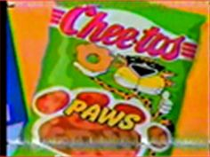 my husband and I both remember these and think they were the best cheetos! 90s Childhood, Childhood Memories, 1990s Food, Discontinued Food, Love The 90s, Nostalgia, Cheetos, Sad Day, Oldies But Goodies
