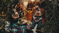 swiss army man. I hope this is how you use this site. I am obsessed with this movie and its emphasis on nature, love, its use of music, its silliness, embracing of human imperfections, and optimism.