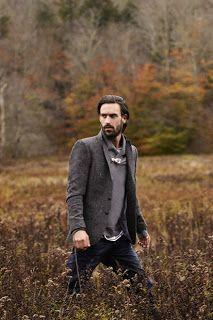 100%realjuice: Three Leaves 2012 Fall/Winter Lookbook