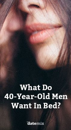 what is a good dating age