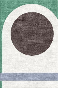 Gary Cruz Studio - BUENOS AIRES COLLECTION Bath Mat, White Carpet, Contemporary, Rugs, Home Decor, Farmhouse Rugs, Homemade Home Decor, White Rug, Bath Rugs & Mats