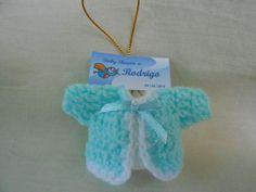 souvenirs-de-nacimiento-babyshower-perfumadores-a-crochet-16854-MLU20128737170_072014-F.jpg (1200×900)