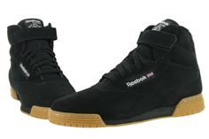Reebok, Casual Shoes, Men Casual, Fresh Shoes, Kinds Of Shoes, Classic Man, Sneaker Boots, Stylish Men, Me Too Shoes