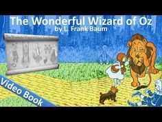 The Wizard of Oz Lesson Plans