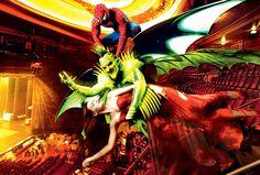SPIDER-MAN Turn Off The Dark: Foxwoods Theatre - 213 W 42nd Street, #NYC #SpiderMan