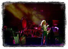Led Zeppelin  1975*
