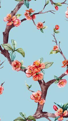 Tumblr Wallpaper, Wallpaper Pictures, Love Wallpaper, Pattern Wallpaper, Wallpaper Backgrounds, Paper Cactus, Flower Iphone Wallpaper, Cute Christmas Wallpaper, Bunch Of Flowers