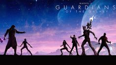 guardians of the galaxy 2 - Google Search
