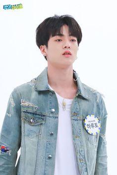 Korean Boys Hot, Korean Boys Ulzzang, Yoshi, To Bem To Zen, Weekly Idol, Boy Idols, Miraculous Ladybug Memes, Kpop, Yg Entertainment