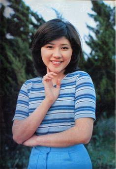 イメージ 3 Acting, Idol, Japanese, Actresses, Celebrities, Cute, Beautiful, Vintage, Women