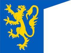 Alex K Halych-Volhynia-flag - Kingdom of Galicia–Volhynia - Wikipedia, the free encyclopedia