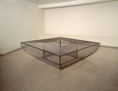 Robert Morris Untitled, 1967