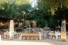 Firestone Vineyard Santa Barbara Kevin Le Vu Wedding Photography 59