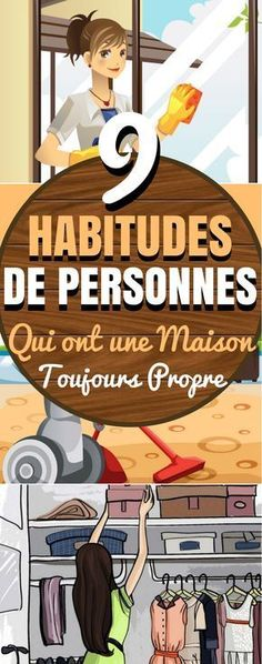 Thibeault Bruno (thibeaultb) on Pinterest