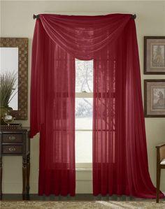 Sheer Curtains – pluscurtains co., ltd. pluscurtains@gmail.com www.pluscurtains.com