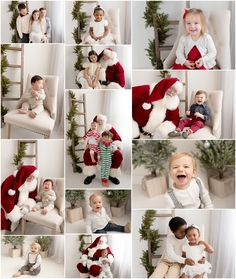 Christmas mini sessions and Santa sessions at Kelli Dease Photography, one of Connecticut's premiere children's and newborn photo studios. Christmas Photo Booth, Christmas Portraits, Family Christmas Pictures, Pictures With Santa, Holiday Pictures, Holiday Mini Session, Christmas Mini Sessions, Christmas Minis, Xmas