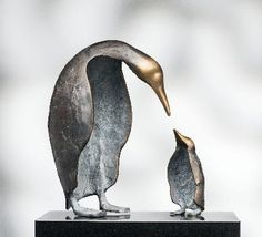 Leon Veerman. Beeldend Kunstenaar.