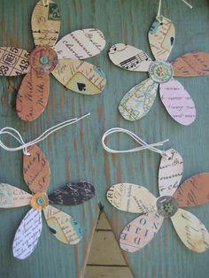 Explore tiedupmemories' photos on Flickr. tiedupmemories has uploaded 224 photos to Flickr.