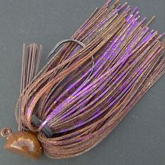 Jig Fishing A to Z                                                                                                                                                                                 More
