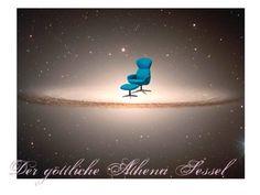 """""""Der göttliche Athena Sessel von BoConcept / Berlin"""" by bha-01 on Polyvore featuring interior, interiors, interior design, Zuhause, home decor und interior decorating"""