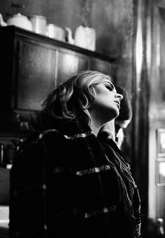 Image result for adele vanity fair photos