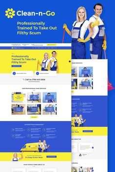 Clean-n-Go - Cleaning Services WordPress Theme https://www.templatemonster.com/wordpress-themes/clean-n-go-cleaning-services-wordpress-theme-65871.html