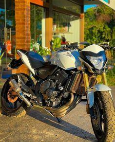 Cb 600 Hornet, Cars And Motorcycles, Honda, Vehicles, Instagram, Street Bikes, Beat Friends, Sportbikes, Super Cars