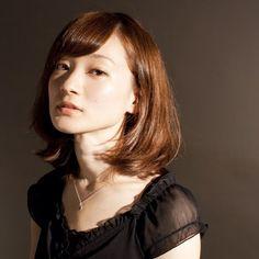 Kei Takebuchi from Goose House