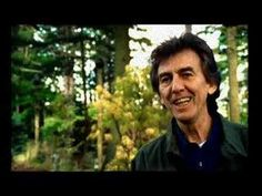 George Harrison - Rising Sun - YouTube