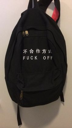 There are 17 tips to buy this bag.
