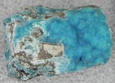 Hemimorphite, China Minerals New Arrivals -          Miner's Gems and Minerals