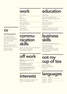 Military Resume Writers Inspiration Customer Service  Resume Examples No Experience  Pinterest .